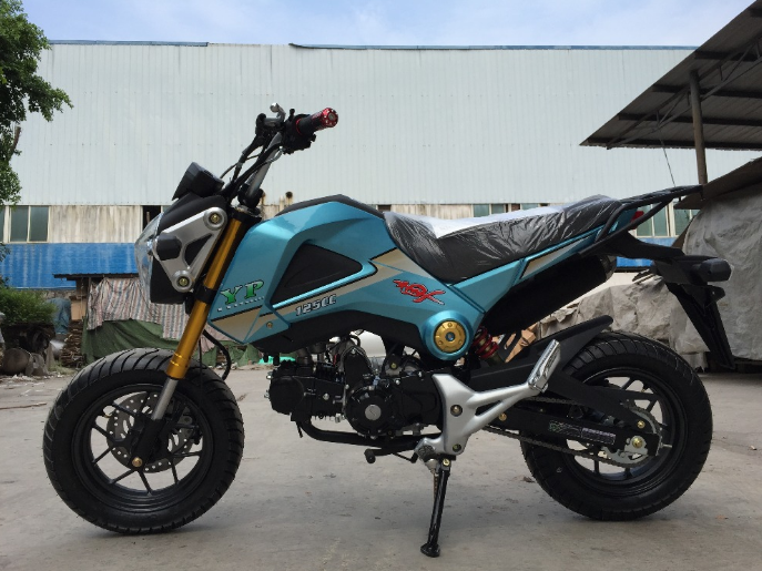 STREET BIKES - r and r traders FACTORY PRICES NOW ALL NEW